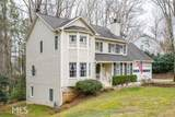 3287 Whitfield Dr - Photo 3