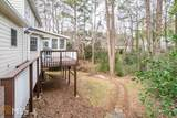 3287 Whitfield Dr - Photo 36