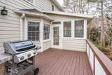 3287 Whitfield Dr - Photo 37