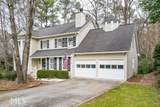 3287 Whitfield Dr - Photo 4