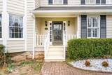 3287 Whitfield Dr - Photo 6