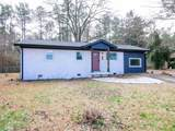 36 Cypress Dr - Photo 4