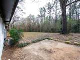 36 Cypress Dr - Photo 47