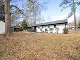 36 Cypress Dr - Photo 49