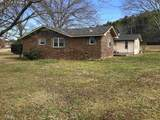 527 Gadsden Rd - Photo 2