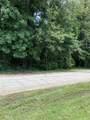 3093 Cottonwood - Photo 2