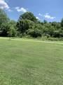 3093 Cottonwood - Photo 3