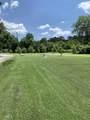3093 Cottonwood - Photo 4