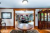 920 Monroe Jersey Rd - Photo 15
