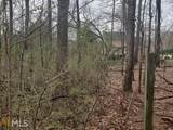 0 Old Tennessee Rd - Photo 10