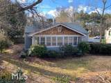 2292 Brockett Rd - Photo 1