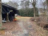 2292 Brockett Rd - Photo 11