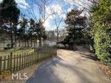 2292 Brockett Rd - Photo 4