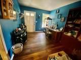 4415 Glenda Way - Photo 10