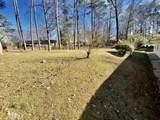 4415 Glenda Way - Photo 27