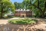 2645 Howell Mill Rd - Photo 1
