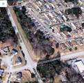 1 Midway Rd - Photo 1