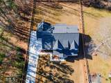 5008 Suwanee Dam Rd - Photo 14