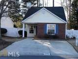 3395 Jones Ferry Ln - Photo 1