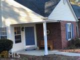 3395 Jones Ferry Ln - Photo 2