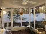 3395 Jones Ferry Ln - Photo 23
