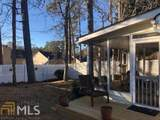 3395 Jones Ferry Ln - Photo 25