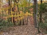 66 Yanegwa Path - Photo 3
