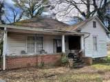 126 Cassville Rd - Photo 1