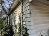 126 Cassville Rd - Photo 12