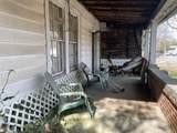 126 Cassville Rd - Photo 13