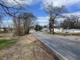 126 Cassville Rd - Photo 14