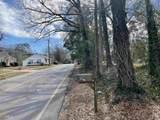 126 Cassville Rd - Photo 15