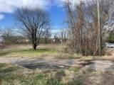 126 Cassville Rd - Photo 17