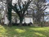 126 Cassville Rd - Photo 19
