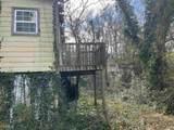 126 Cassville Rd - Photo 20