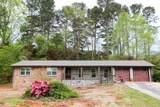 2876 Red Pine Ct - Photo 1