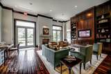 2795 Peachtree Rd - Photo 47