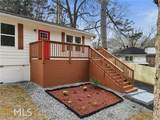 862 Meadow Pl - Photo 2