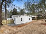 862 Meadow Pl - Photo 32