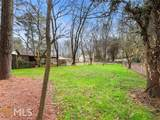 862 Meadow Pl - Photo 33