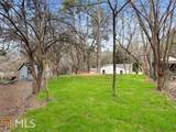 862 Meadow Pl - Photo 34