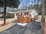 862 Meadow Pl - Photo 4