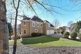 990 Autumn Close - Photo 62