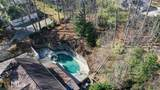 6300 Mountain Brook Ln - Photo 49