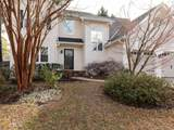 249 Glen Cove Dr - Photo 29