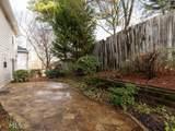 249 Glen Cove Dr - Photo 30
