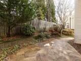 249 Glen Cove Dr - Photo 31