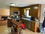 2067 Kelvin Dr - Photo 11