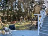 2067 Kelvin Dr - Photo 7