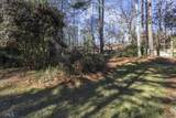 3935 Peace Valley Dr - Photo 42